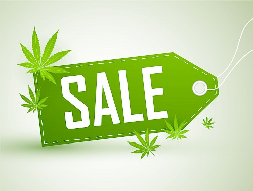 cannabis marijuana palm desert deals discounts sales