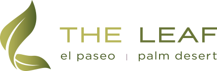The Leaf El Paseo | Palm Desert